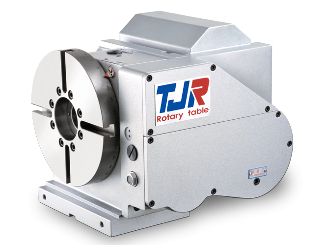 TJR Rotary Table